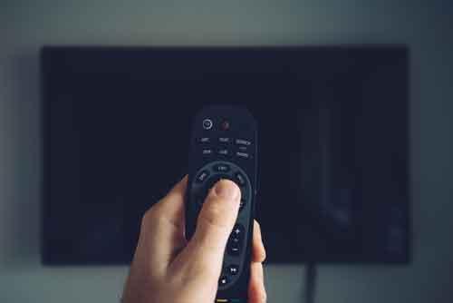 televizor-smart