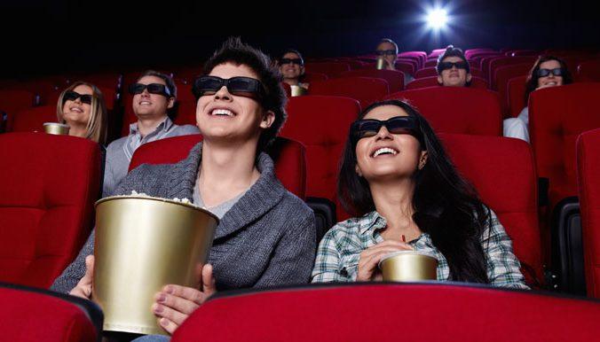 Festivalul-de-film-de-la-Toronto